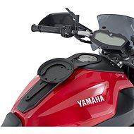 """GIVI BF 23 objímka pro úchyt tankruksaku GIVI """"TANKLOCK"""" na víčko nádrže Yamaha MT-09 Tracer 850 (15 - Montážna súprava"""