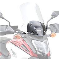 GIVI D 1146ST číre plexi Honda NC 750 X (16 – 17) - Náhradný diel
