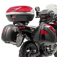 GIVI E 225 plotna Honda XL 700V Transalp (08-13) pro horní kufr MONOKEY včetně M5 - Príslušenstvo