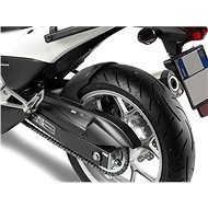 GIVI MG 1109 čierny plastový chránič reťaze Honda Integra 700 (12-13), NC 700 / 750 X / S (12-15), NC750X (16) - Kryt reťaze