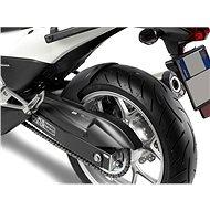 GIVI MG 1121 čierny plastový blatníček s chráničom reťaze Honda CB 500 X (13-16) - Kryt reťaze