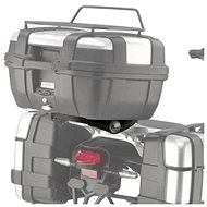 GIVI SR 1110 nosič Honda Crosstourer 1200 (12-16) včetně plotny M5 pro MONOKEY, max. 6 kg