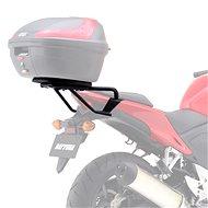 19f4b78b09071 KAPPA montáž pro Honda CB 500 X (13-16) - Montážna súprava | Alza.sk