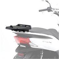 GIVI SR 1136 montážní sada nosiče Honda PCX 125-150 (10-16) pro kufry GIVI Monolock - Montážna súprava