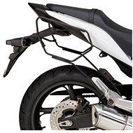 GIVI TE 1111 trubkový držák brašen Honda NC 700 X, NC 700 S (12-15)- systém EASYLOCK - Montážna súprava