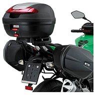 GIVI TE 1119 trubkový držák brašen Honda CB 500 F (13-15) - systém EASYLOCK - Montážna súprava