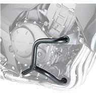 GVI TN 460 Honda CBF 1000 (10-14) remene, čierne - Padací rám