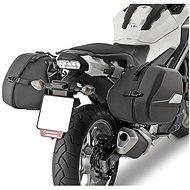 GIVI TST 1146 podpěry brašen Honda NC 750 S/X (16-17), pro ST 601, systém MULTILOCK - Montážna súprava