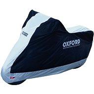 OXFORD Aquatex, univerzálna veľkosť - Plachta na motorku
