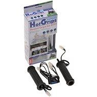 OXFORD gripy vyhrievané Hotgrips ATV