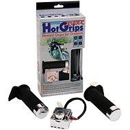 Ohrievače OXFORD vyhrievané Hotgrips Cruiser, (vnútorný priemer 25,4 mm) - Gripy na motorku