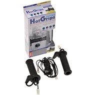 Ohrievače OXFORD vyhrievané Hotgrips Essential Scooter,