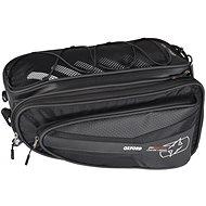 OXFORD bočné tašky na motocykel P50R – 50 l, 2 ks - Moto taška