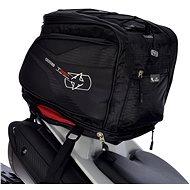 OXFORD taška na sedlo spolujazdca T25R Tailpack – 25 l - Príslušenstvo