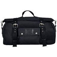 OXFORD brašna Roll bag Heritage, (objem 30l) - Príslušenstvo