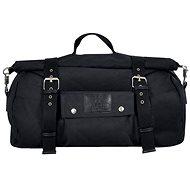 OXFORD taška Roll bag Heritage – 50 l - Príslušenstvo