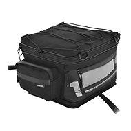 OXFORD taška na sedlo spolujazdca F1 Tailpack – 35 l - Príslušenstvo
