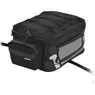OXFORD taška na sedlo spolujazdca F1 Tailpack – 18 l) - Moto taška