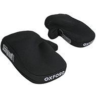 OXFORD návleky na ruky Scootmuffs Maxi neoprénové, - Príslušenstvo