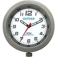 OXFORD analogové hodiny - Hodiny