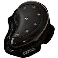 OXFORD slidery Rok Drop Sparkie (čierne) - Slidery na kolená
