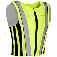 OXFORD vesta Bright Top reflexní, (vel. XL) - Vesta