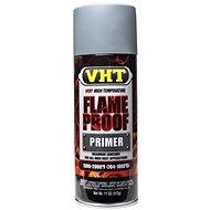 VHT Flameproof žiaruvzdorný základová farba - Sprej