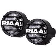 PIAA LP530 s priemerom 89 mm - Svetlá