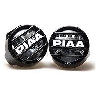 PIAA LP530 s priemerom 89 mm - Prídavné hmlové svetlo