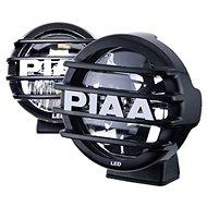 PIAA LP560 151 mm - Prídavné diaľkové svetlo