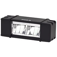 PIAA Svetelná LED rampa RF6 s dĺžkou 15,24 cm pre diaľkové svietenie - Svetlá