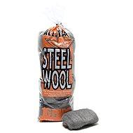 Extra Fine Steel Wool – Pack of 16 - aplikátory