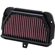 K & N do air-boxu, AL-1010 pre Aprilia RSV4 1000, Tuono V4 - Vzduchový filter