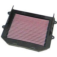 K&N do air-boxu, HA-1003 - Vzduchový filter