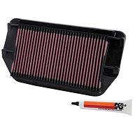 K&N do air-boxu, HA-1199 - Vzduchový filter