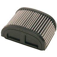 K&N do air-boxu, HA-6583 - Vzduchový filter