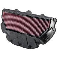 K&N do air-boxu, HA-9502 - Vzduchový filter
