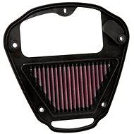 K&N do air-boxu, KA-2008 - Vzduchový filter