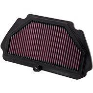 K&N do air-boxu, KA-6009 - Vzduchový filter