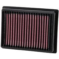 K&N do air-boxu, KT-1113 - Vzduchový filter