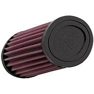 K&N do air-boxu, TB-1610 - Vzduchový filter