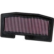 K&N do air-boxu, TB-6713 - Vzduchový filter
