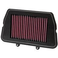 K&N do air-boxu, TB-8011 - Vzduchový filter