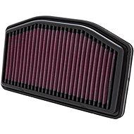K&N do air-boxu, YA-1009 - Vzduchový filter
