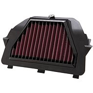 K&N do air-boxu, YA-6008R - Vzduchový filter