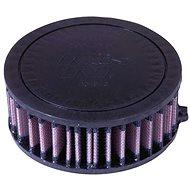 K&N do air-boxu, YA-6598 - Vzduchový filter