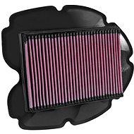 K&N do air-boxu, YA-9002 - Vzduchový filter