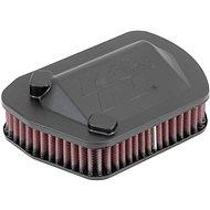 K&N do air-boxu, YA-9514 - Vzduchový filter