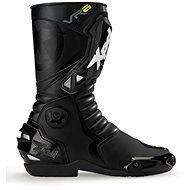 XPD VR6 (čierne, veľkosť 42) - Topánky na motorku