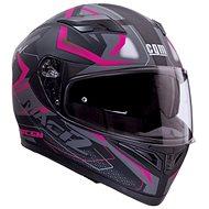 d56090c7dd561 Helmy na motorku | Prilby na motorku | Alza.sk